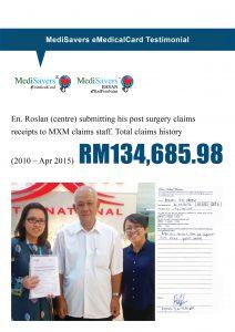 MediSavers Testimonials_25-06-2020
