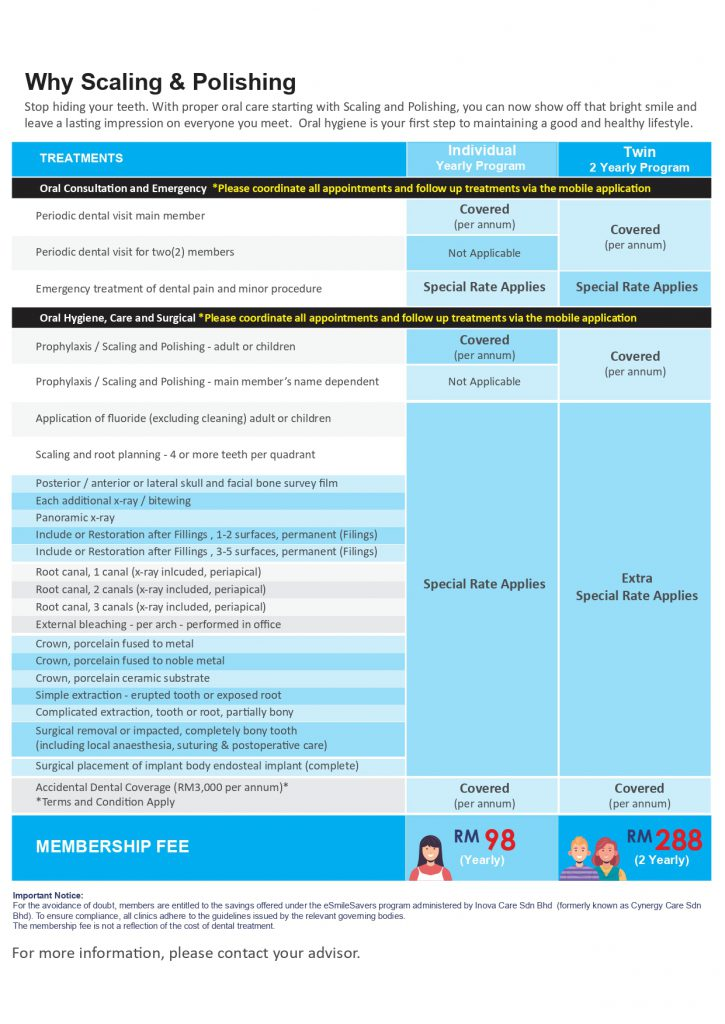 eSmileSavers Leaflet 2 (2)