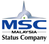 Logo-MSC-Malaysia-Status-Company-logo